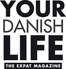Your-Danish-Life
